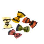 Farfalle Tigrate