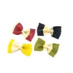 Farfalle Multicolore